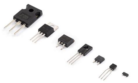 transistor fet npn transistor fet npn 28 images mje3055t npn power transistor what is transistor equivalent