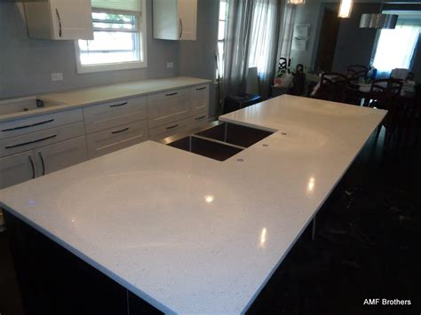 Granite Countertops Wiki by White Oak Lawn Il Amf Brothers