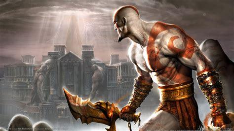 link download film god of war god of war 2 ps2 game 4225554 1920x1080 all for desktop