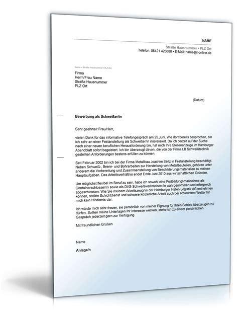 Anschreiben Bewerbung Pflegedienstleitung Nach Beruf Bewerbungen 187 Dokumente Vorlagen