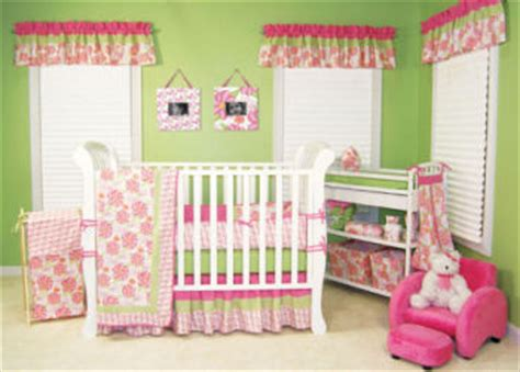 pink and green baby room colorful mod nursery amazing wall painting techniques