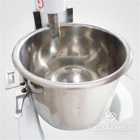 Mixer Roti Fomac mixer roti rumahan fomac dmx b10