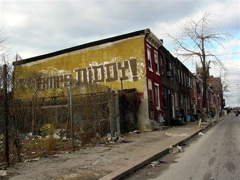 worst sections of philadelphia ghetto america philadelphia