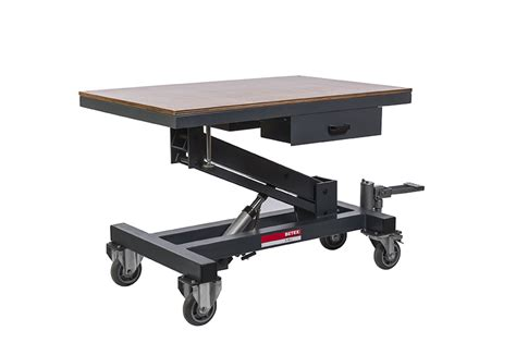 hydraulic work bench hydraulic work bench hydraulic work bench ergonomic hydraulic work benches