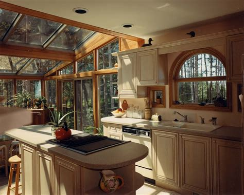 kitchen and dining room ideas