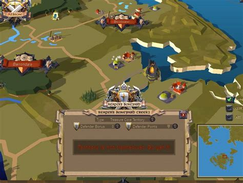 albion online money making guide albionmall com - Albion Online Money Making