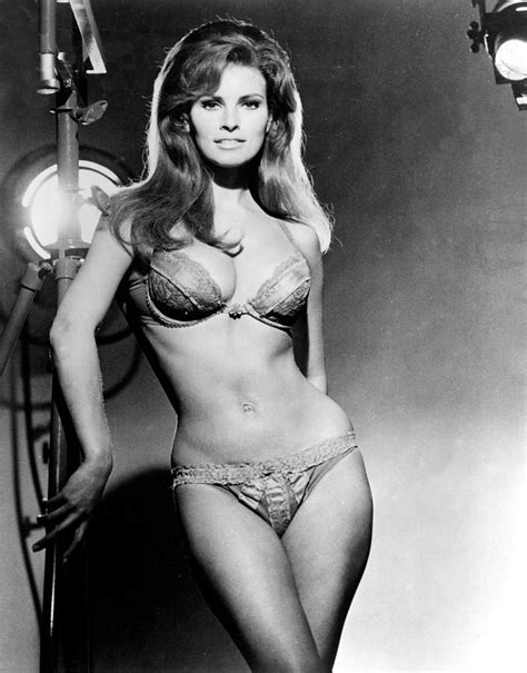 Brooke Everett Playboy - el blog de tuico tuico cuanta belleza