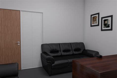 Backroom 5 Way by So You Wanna Make 2000 Caps A Day Rebrn