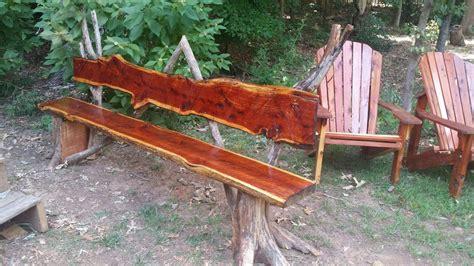 bench updater bench update by frankie voyles lumberjocks com