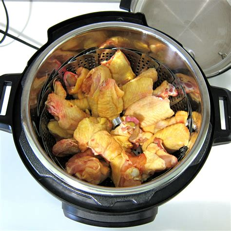 induction cooking recipes chicken induction cooking recipes how to choose dishes for an