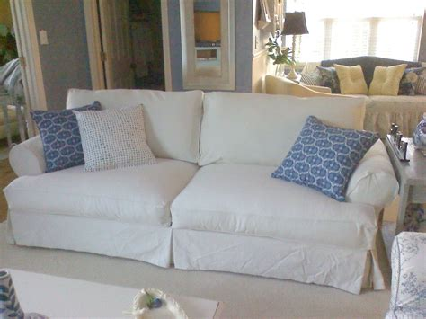 Rowe Sofa Slipcovers Modern Style Home Design Ideas A Sofa Slipcover