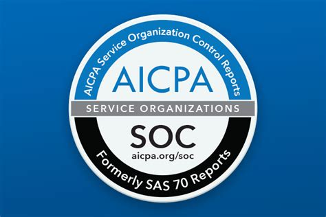 health care entities september 2017 aicpa audit and accounting guide books datasmart solutions earns aicpa seal of excellence
