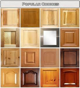 Birch Kitchen Cabinet Doors Birch Kitchen Cabinet Doors New Interior Exterior Design
