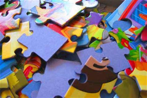 L Puzzle by Bien Choisir Un Puzzle Pour Enfant