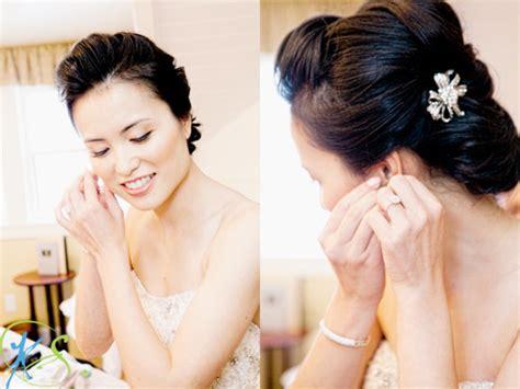 Wedding Hair And Makeup Wakefield by Hodge Spectrum Makeup Artistry Wakefield Ri