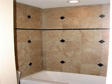bathroom tile ideas 2013 shower tile design ideas pictures home interior design
