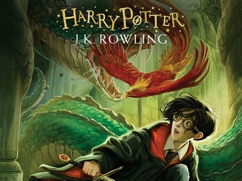 harry potter and the chamber of secrets book report book review for harry potter and the chamber of secrets