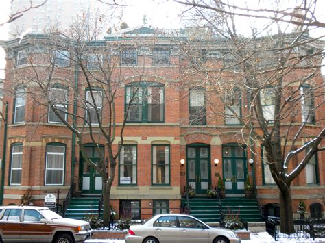 row houses file maynard row houses jpg