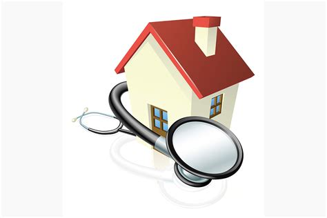 ufficio revoca medico vi informiamo azienda sanitaria locale di matera