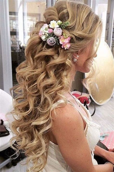 2858 best wedding hair styles images on