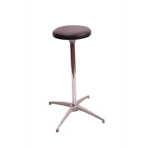 Padded Bar Chairs Bar Stool Deluxe Padded Seat
