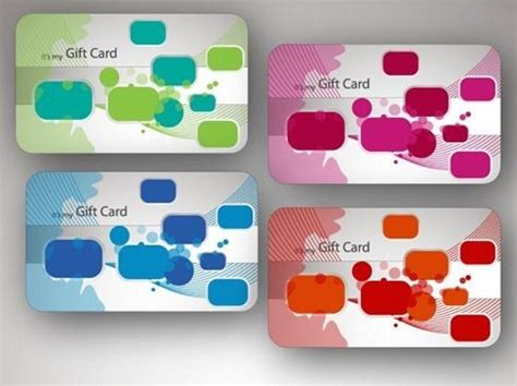 Trade Gift Cards For Gift Cards - 78 best gift cards images on pinterest gift certificates gift cards and card patterns