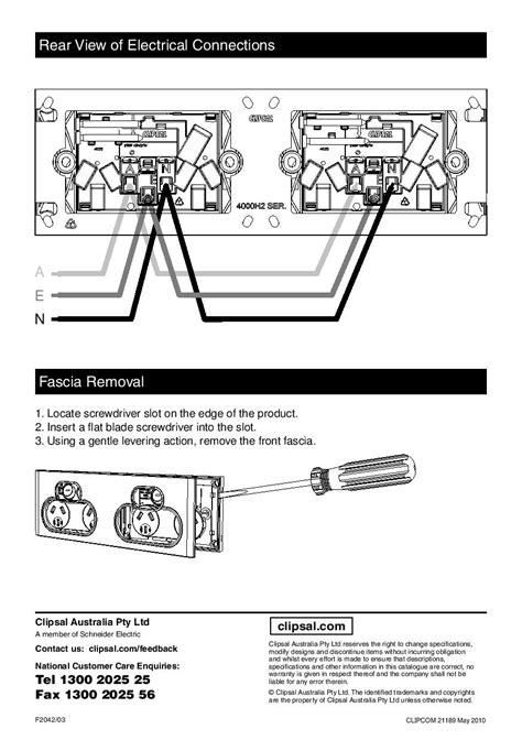 clipsal saturn wiring diagram efcaviation