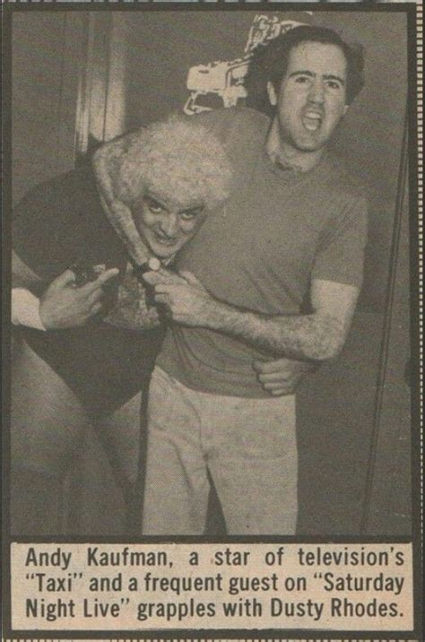 is this for real the andy kaufman books 83 best balki latka images on comedians