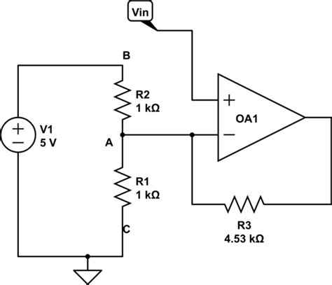 resistor gain resistor gain 28 images 18v strona 5 187 szukaj elecena pl wyszukiwarka element 243 w