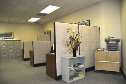 image movers commercial office business irvine moving