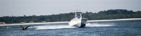 blue wave boats construction 2800 pure hybrid downloads blue wave