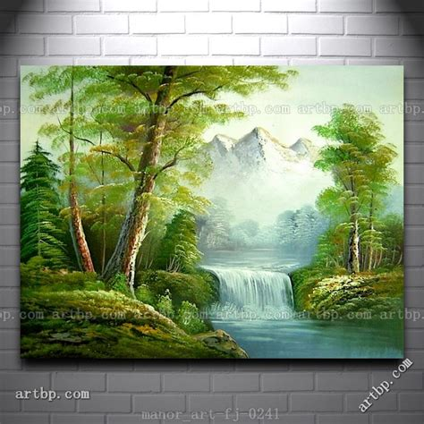 acrylic paint landscape artists acrylic paint images painting
