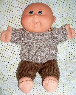 cabbage patch kid crochet patterns crochet patterns only ravelry babywear doll clothes for cabbage patch babies