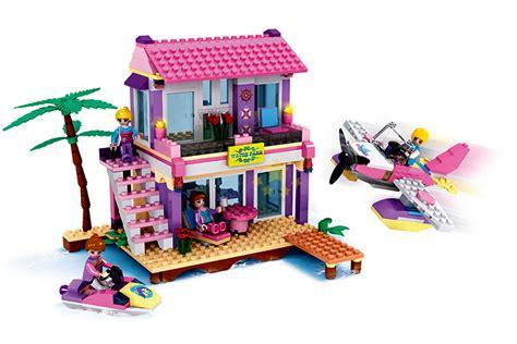 Lego Cogo 4511 Girs buy cogo marine wharf13916 64building block