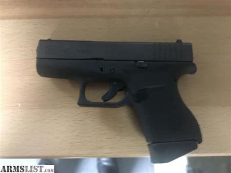 glock 43 laser light combo armslist for sale glock 43 laser flashlight combo