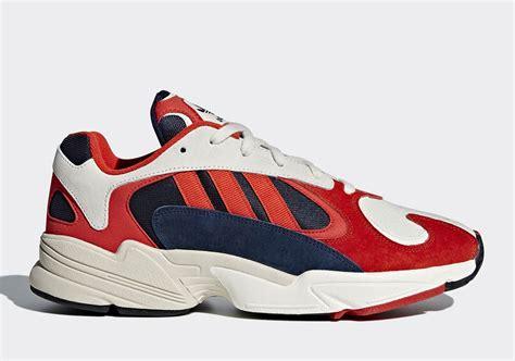 adidas yung 1 b37615 sneakernews com
