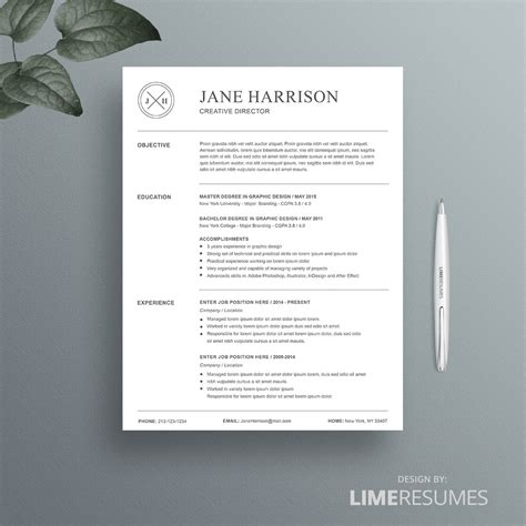 Find Resume Templates Word 2007 by Resume Templates Microsoft Word 2007 How To Find