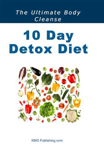 Detox Cancelled by Cleansing Diet Weight Loss Weight Loss Apple Negative