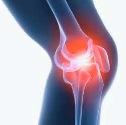 schmerzen im knie im liegen kniegelenk orthopaedie gelenk klinik gundelfingen