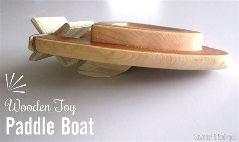 how to build a boat paddle building a paddle boat my boat from plans