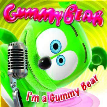 testo i m yours i m a gummy the gummy song testo gummy