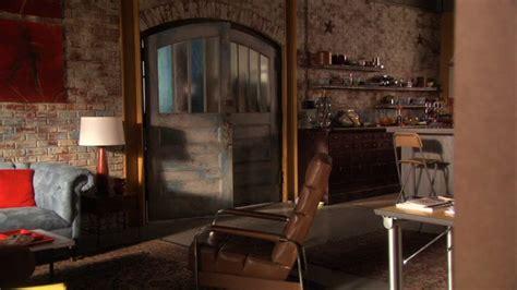 Humphrey Bedroom by The Humphrey Family Dramas