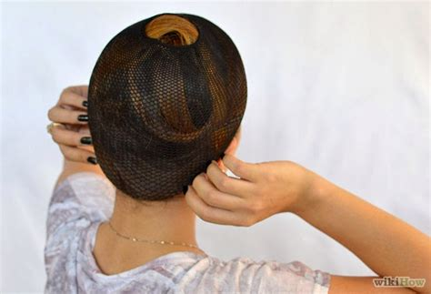 would a headband wig hide temple thinning how to wear your wig cherished hair