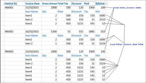 design invoice crystal report c how to create a sales invoice report in crystal