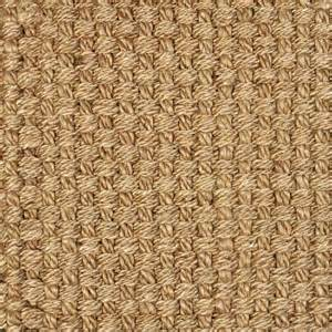 Jute Area Rugs Anji Mountain Kilimanjaro Collection Jute Area Rugs Fiber Spun