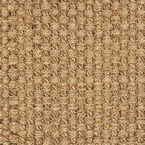 Jute Rug Anji Mountain Kilimanjaro Collection Jute Area Rugs