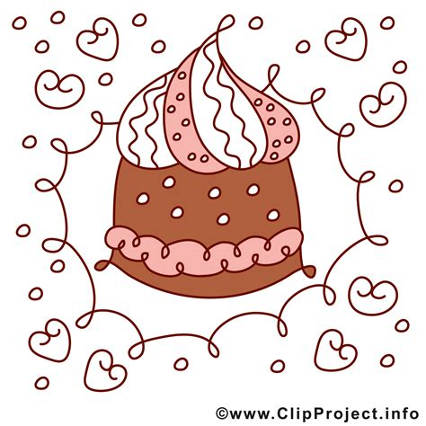 torta clipart geburtstag torte clipart bbcpersian7 collections
