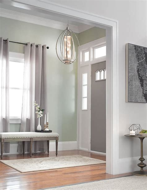foyer pendant light fixtures chandelier entry light fixtures foyer pendant light