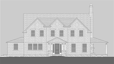 deer pond shingle style home plans by david neff architect 28 moose pond shingle style home 732 hill street