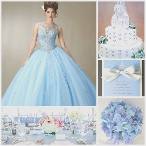 quinceanera elegant themes royal blue quinceanera decorations elegant quince theme